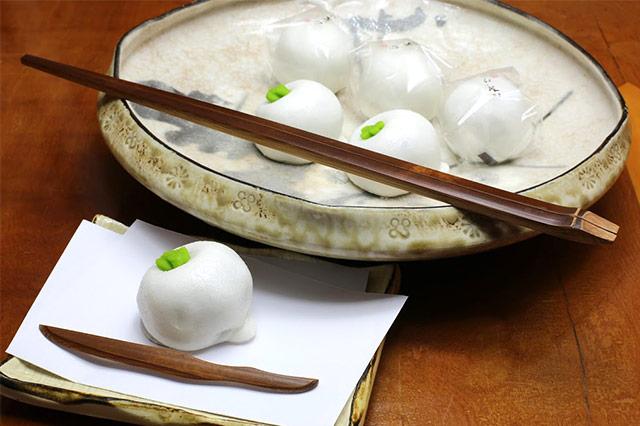 菜箸・菓子箸